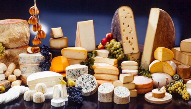 cheese_ph