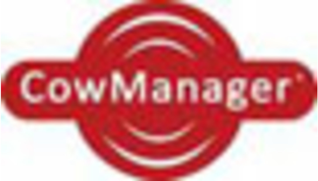 cowmanager-logo