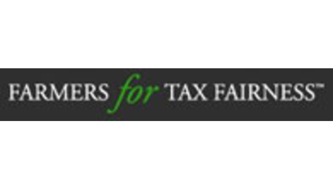 farmers-tax-fairness