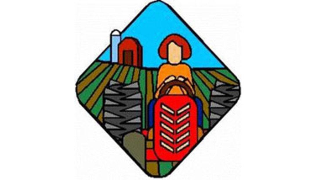 heart-of-Farm-women-in-ag.jpg-logo