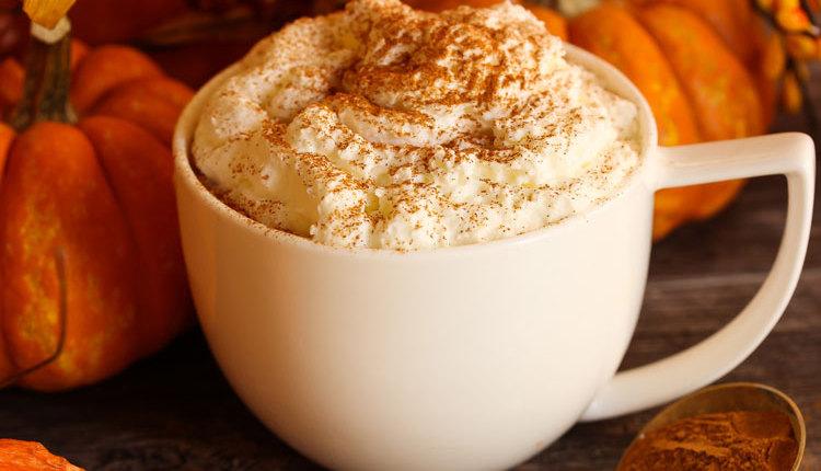 latte_ph