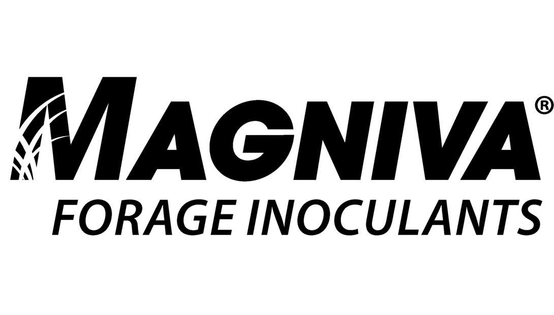 magniva