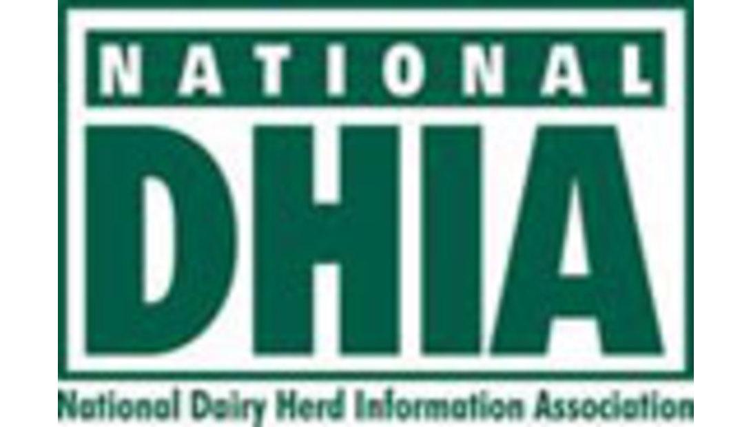 natl-dhia-logo