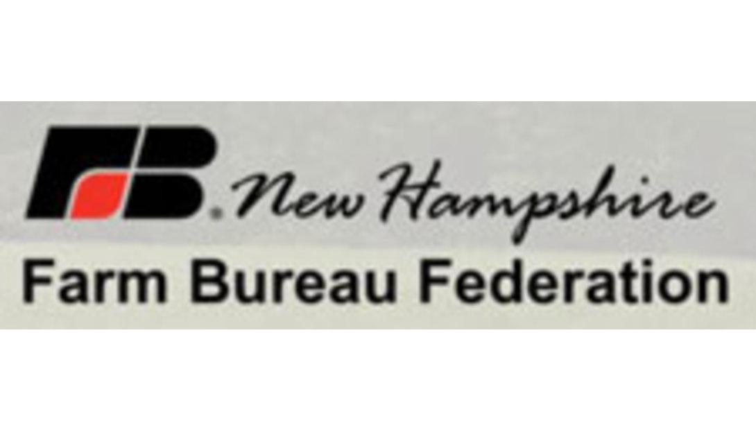 nhfb-logo