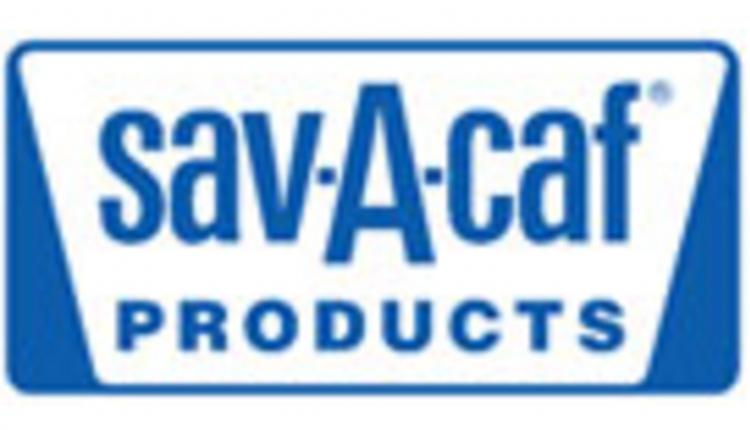 sav-a-calf-logo