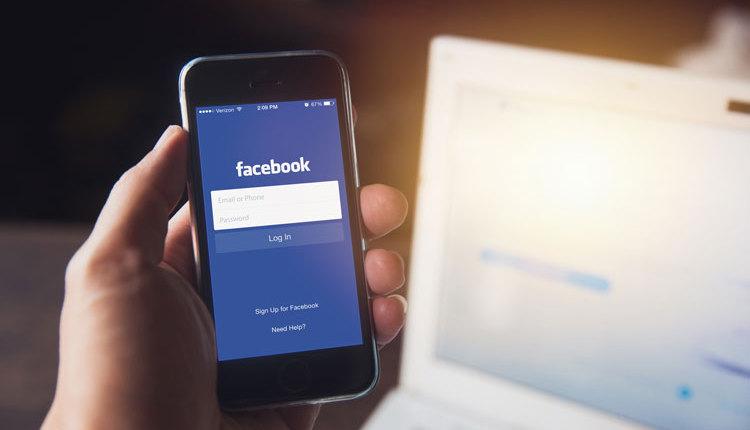 social-app