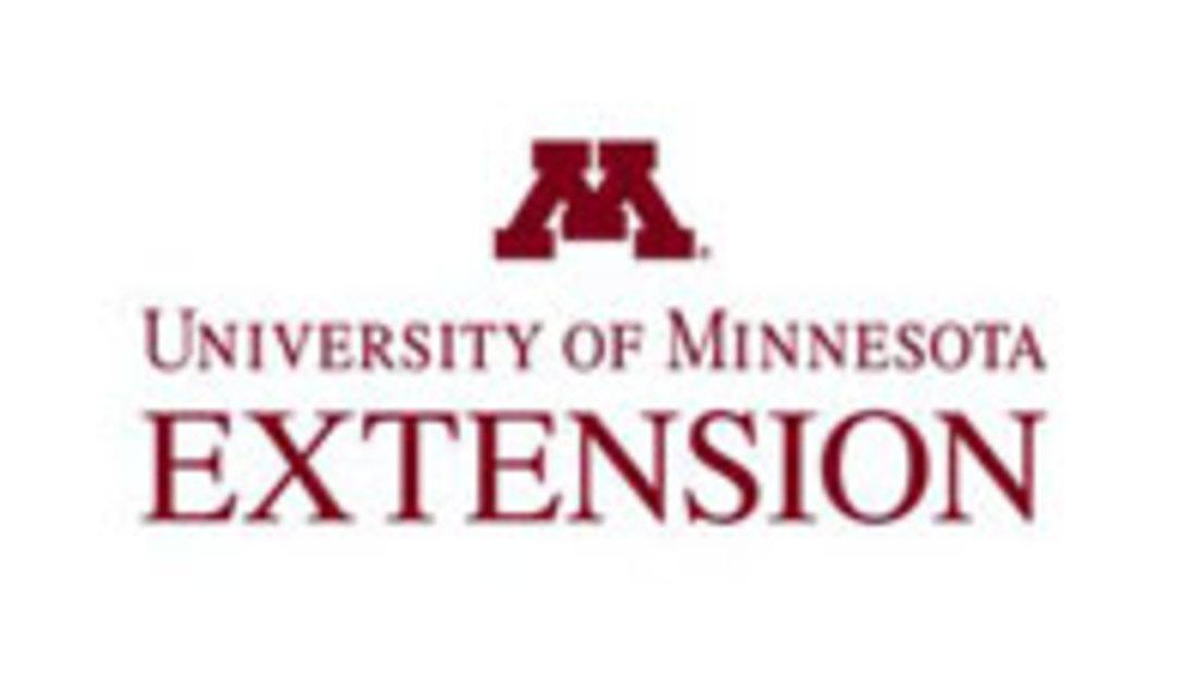 umn-ext-logo
