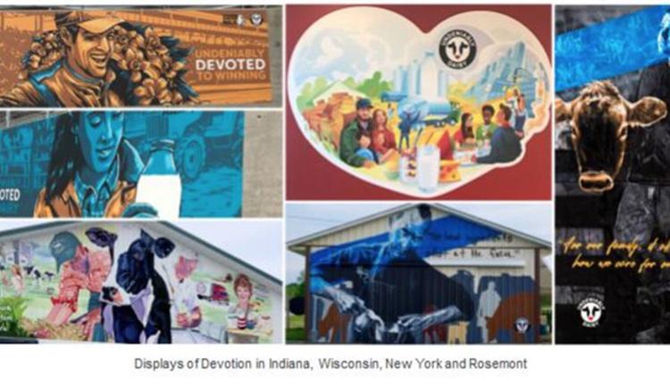 undeniably-dairy-murals