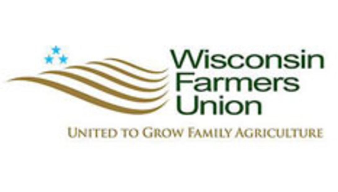wfu-logo
