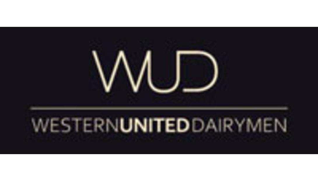 wud-logo-10-26-17