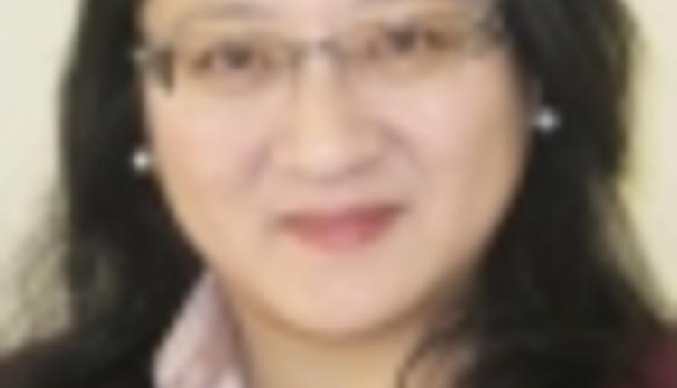 Ellen_Huang_70x100