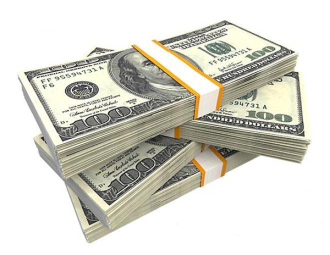Stack-of-Hundred-Dollar-US-Bills-Money-Freebie
