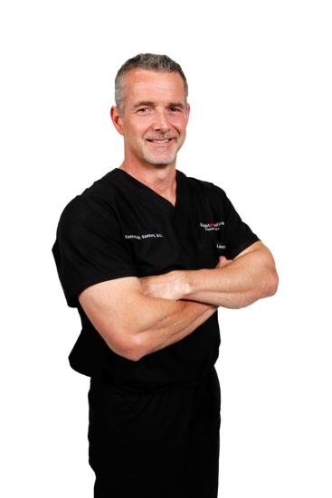 dr.sanders