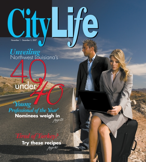 2007_CL_Cover