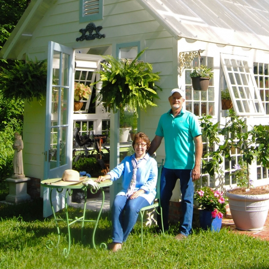 Stacey Tinsley-Green House-Cover-117
