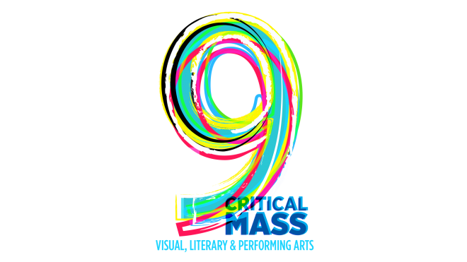 CM9 logo png